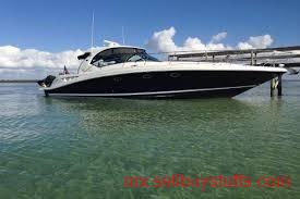 second hand/new: Cayman Boat Rental