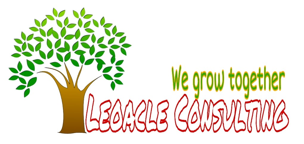 second hand/new: Leoacle Consultancy