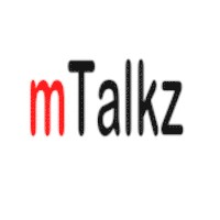 second hand/new: mtalkz bulk sms services